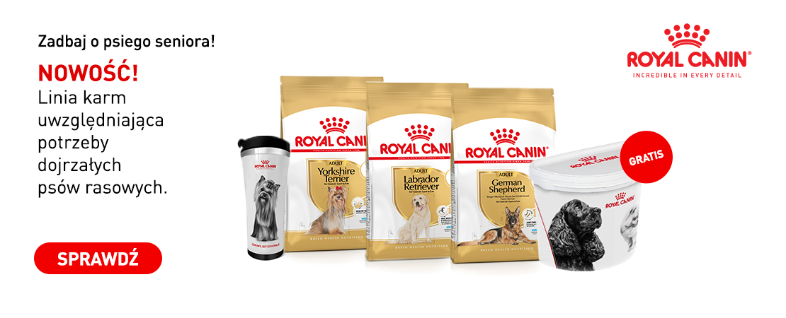 https://akademia.royalcanin.edu.pl/